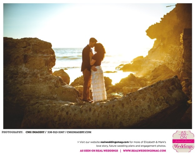 CMG_Imagery_Elizabeth&Mark_Real_Weddings_Sacramento_Wedding_Photographer-_0053