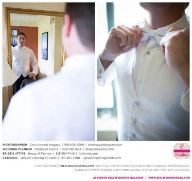 Chris-Howard-Imagery-Katrina&Christopher-Real-Weddings-Sacramento-Wedding-Photographer-_0001