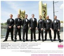 Chris-Howard-Imagery-Katrina&Christopher-Real-Weddings-Sacramento-Wedding-Photographer-_0004