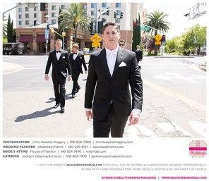 Chris-Howard-Imagery-Katrina&Christopher-Real-Weddings-Sacramento-Wedding-Photographer-_0006