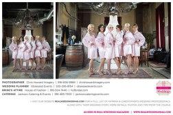 Chris-Howard-Imagery-Katrina&Christopher-Real-Weddings-Sacramento-Wedding-Photographer-_0014