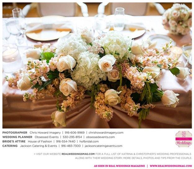 Chris-Howard-Imagery-Katrina&Christopher-Real-Weddings-Sacramento-Wedding-Photographer-_0023