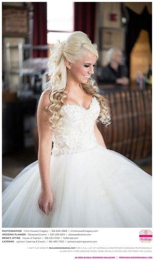 Chris-Howard-Imagery-Katrina&Christopher-Real-Weddings-Sacramento-Wedding-Photographer-_0027