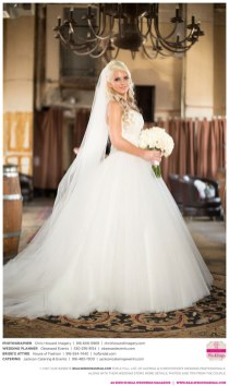 Chris-Howard-Imagery-Katrina&Christopher-Real-Weddings-Sacramento-Wedding-Photographer-_0033