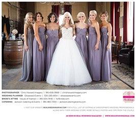 Chris-Howard-Imagery-Katrina&Christopher-Real-Weddings-Sacramento-Wedding-Photographer-_0034