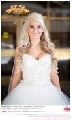 Chris-Howard-Imagery-Katrina&Christopher-Real-Weddings-Sacramento-Wedding-Photographer-_0037