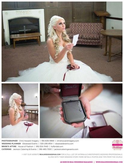 Chris-Howard-Imagery-Katrina&Christopher-Real-Weddings-Sacramento-Wedding-Photographer-_0044