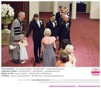 Chris-Howard-Imagery-Katrina&Christopher-Real-Weddings-Sacramento-Wedding-Photographer-_0046