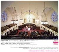 Chris-Howard-Imagery-Katrina&Christopher-Real-Weddings-Sacramento-Wedding-Photographer-_0051
