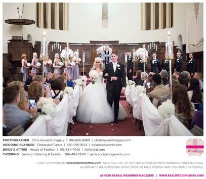 Chris-Howard-Imagery-Katrina&Christopher-Real-Weddings-Sacramento-Wedding-Photographer-_0052