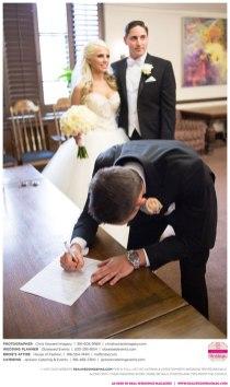 Chris-Howard-Imagery-Katrina&Christopher-Real-Weddings-Sacramento-Wedding-Photographer-_0053