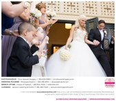 Chris-Howard-Imagery-Katrina&Christopher-Real-Weddings-Sacramento-Wedding-Photographer-_0055
