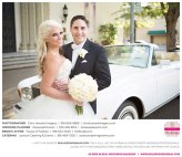 Chris-Howard-Imagery-Katrina&Christopher-Real-Weddings-Sacramento-Wedding-Photographer-_0059