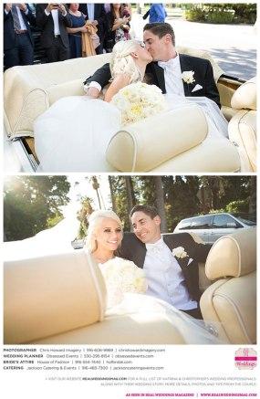 Chris-Howard-Imagery-Katrina&Christopher-Real-Weddings-Sacramento-Wedding-Photographer-_0060