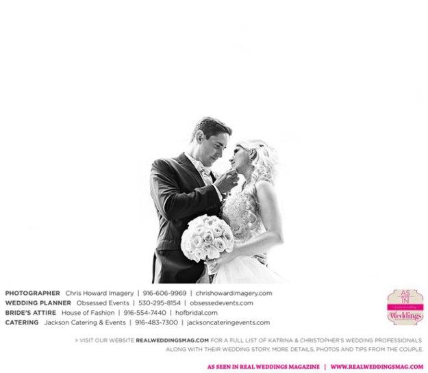 Chris-Howard-Imagery-Katrina&Christopher-Real-Weddings-Sacramento-Wedding-Photographer-_0062