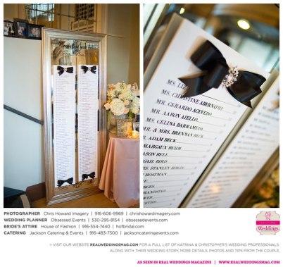 Chris-Howard-Imagery-Katrina&Christopher-Real-Weddings-Sacramento-Wedding-Photographer-_0071