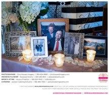 Chris-Howard-Imagery-Katrina&Christopher-Real-Weddings-Sacramento-Wedding-Photographer-_0072
