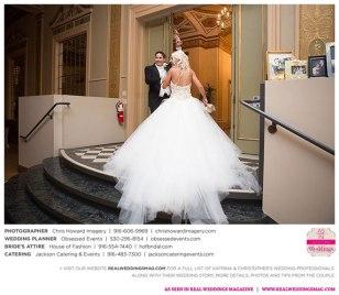 Chris-Howard-Imagery-Katrina&Christopher-Real-Weddings-Sacramento-Wedding-Photographer-_0082