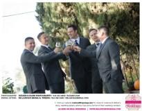 Sacramento_Wedding_Photographer_Real_Weddings_Sacramento_Julianne & Walker-_0002