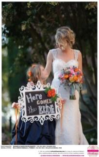 Sacramento_Wedding_Photographer_Real_Weddings_Sacramento_Julianne & Walker-_0020