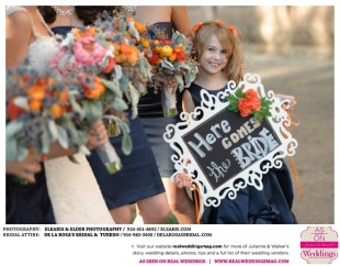 Sacramento_Wedding_Photographer_Real_Weddings_Sacramento_Julianne & Walker-_0023