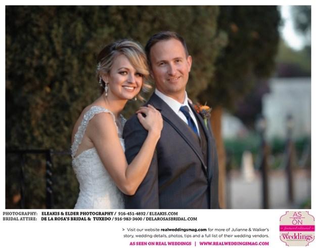 Sacramento_Wedding_Photographer_Real_Weddings_Sacramento_Julianne & Walker-_0038