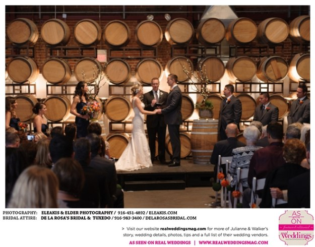 Sacramento_Wedding_Photographer_Real_Weddings_Sacramento_Julianne & Walker-_0041