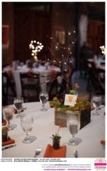 Sacramento_Wedding_Photographer_Real_Weddings_Sacramento_Julianne & Walker-_0052
