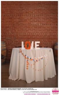 Sacramento_Wedding_Photographer_Real_Weddings_Sacramento_Julianne & Walker-_0058