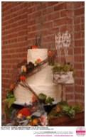 Sacramento_Wedding_Photographer_Real_Weddings_Sacramento_Julianne & Walker-_0069