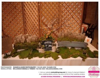 Sacramento_Wedding_Photographer_Real_Weddings_Sacramento_Julianne & Walker-_0082