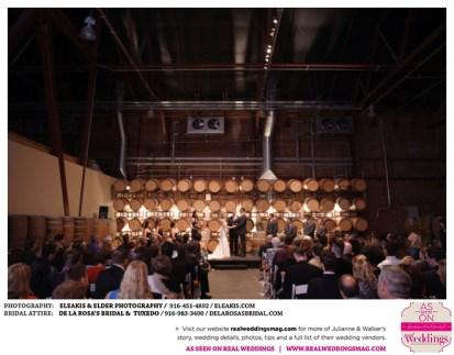Sacramento_Wedding_Photographer_Real_Weddings_Sacramento_Julianne & Walker-_0090