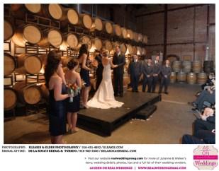 Sacramento_Wedding_Photographer_Real_Weddings_Sacramento_Julianne & Walker-_0091