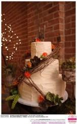 Sacramento_Wedding_Photographer_Real_Weddings_Sacramento_Julianne & Walker-_0102