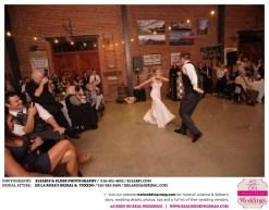 Sacramento_Wedding_Photographer_Real_Weddings_Sacramento_Julianne & Walker-_0105