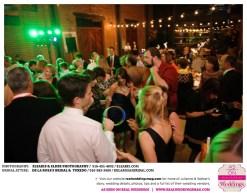 Sacramento_Wedding_Photographer_Real_Weddings_Sacramento_Julianne & Walker-_0106