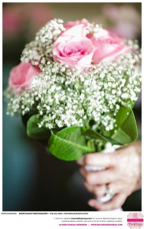 White_Daisy_Photography_Rachel&Ryan_Real_Weddings_Sacramento_Wedding_Photographer-_0016