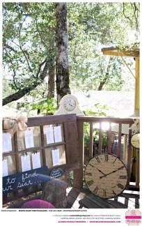 White_Daisy_Photography_Rachel&Ryan_Real_Weddings_Sacramento_Wedding_Photographer-_0035