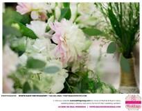 White_Daisy_Photography_Rachel&Ryan_Real_Weddings_Sacramento_Wedding_Photographer-_0041