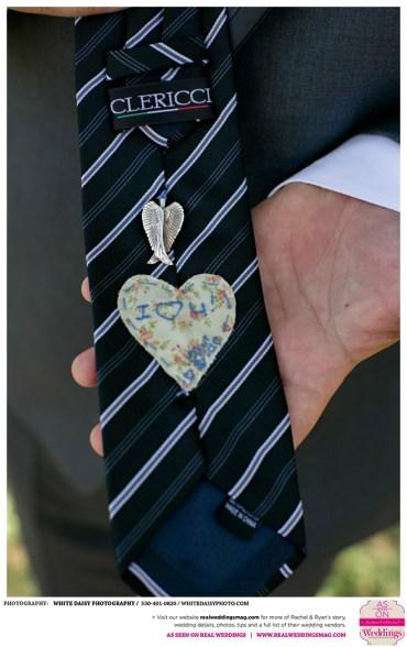 White_Daisy_Photography_Rachel&Ryan_Real_Weddings_Sacramento_Wedding_Photographer-_0045