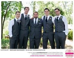 White_Daisy_Photography_Rachel&Ryan_Real_Weddings_Sacramento_Wedding_Photographer-_0046