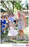 White_Daisy_Photography_Rachel&Ryan_Real_Weddings_Sacramento_Wedding_Photographer-_0056