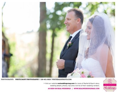 White_Daisy_Photography_Rachel&Ryan_Real_Weddings_Sacramento_Wedding_Photographer-_0058