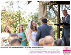 White_Daisy_Photography_Rachel&Ryan_Real_Weddings_Sacramento_Wedding_Photographer-_0060