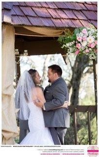 White_Daisy_Photography_Rachel&Ryan_Real_Weddings_Sacramento_Wedding_Photographer-_0064