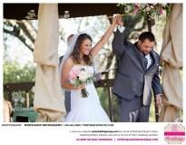 White_Daisy_Photography_Rachel&Ryan_Real_Weddings_Sacramento_Wedding_Photographer-_0065