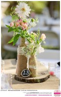 White_Daisy_Photography_Rachel&Ryan_Real_Weddings_Sacramento_Wedding_Photographer-_0072