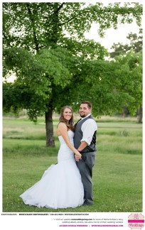 White_Daisy_Photography_Rachel&Ryan_Real_Weddings_Sacramento_Wedding_Photographer-_0097