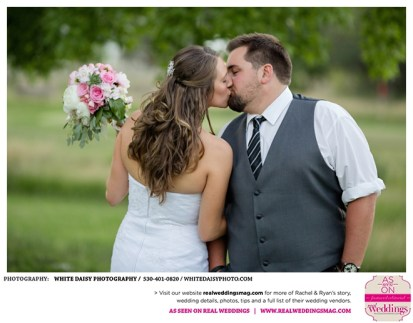 White_Daisy_Photography_Rachel&Ryan_Real_Weddings_Sacramento_Wedding_Photographer-_0100