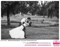White_Daisy_Photography_Rachel&Ryan_Real_Weddings_Sacramento_Wedding_Photographer-_0101
